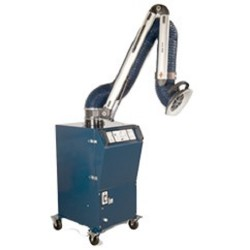 Mobile Fume Extractor MF 3000