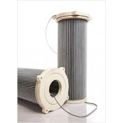 Dantherm Cartridge Filter Equivalents