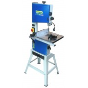 Woodworking Bandsaw 10