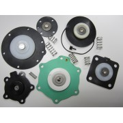 Goyen Diaphragm Repair Kits