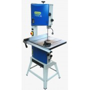 Woodworking Bandsaw 14inch