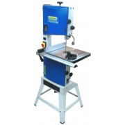 Woodworking Bandsaw 12inch