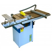 8inch Table Saw