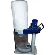 Professional Dust Extractor for MDF