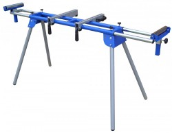 Compact Folding Tool Stand